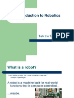 Introduction_to_Robotics.ppt