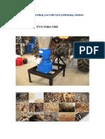 PTO pellet mill.pdf