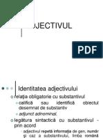 05_ADJECTIVUL1