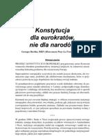 kontytucja_dla_eurokratow