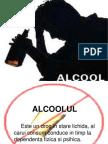 114717277-Alcoolul