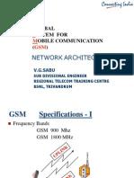 4.Gsm