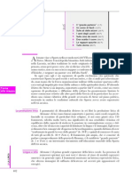 Mappa Lirica Alcmane