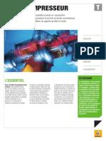 Turbocompresseur.pdf