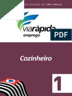 COZINHEIRO1V331713