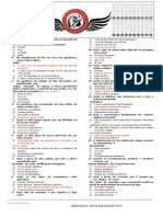 PROVA DE MAT 2 by SEN 2013 (2).doc
