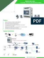 Pmac201 Hw Catalog