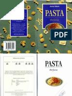 A.wilson - Pasta Perfecta