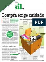 COMO COMPRAR BRINQUEDOS COM SEGURANÇA.pdf