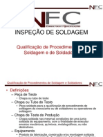 qualifica-odeprocedimento-120109075432-phpapp01.ppt