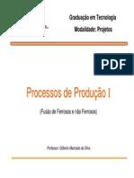 pp1_fusão..[1]