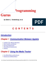 Tricks of the Java Programming Gurus