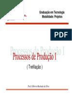 pp1-trefi..