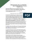 Bibliografia de Las Ordenes Militares