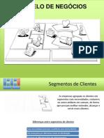 Modelo de Negócios - MT