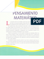 pensamiento-matematico_tc1