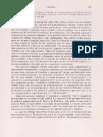 Pinto Valenzuela 32