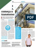 COMO PEDIR RESSARCIMENTO DE APARELHOS DANIFICADOS.pdf
