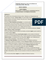 Cutolo INDICE.pdf