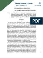 20121124 Reglamento Boe