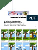 Petrobras EngSoft Aula01 Ciclos Vida SemGabarito