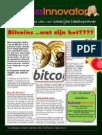 Nieuws E-Magazine 2013 - 12 December 2013