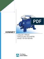 Kinney Lr Pumps