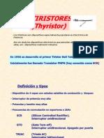 tiristores_resumen