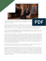 Tekst Kersttoespraak 2013 Koning Willem-Alexander, Uitgelekt via NOS en Anne-Jan Roeleveld