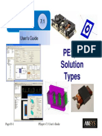 PExprt v71 L03 Solution Types