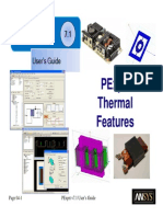 PExprt v71 L04 Thermal Features