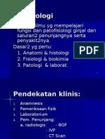 nefrologi-1