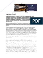 agricultura isrraeli.pdf