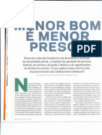 Reportagem-Carta-Capital.pdf