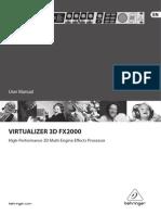 FX2000_P0A3P_M_EN