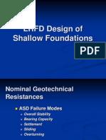 Bridge-Design of Shallow Foundations (1)