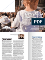 AAS_FINAL_LR_Oct15.pdf