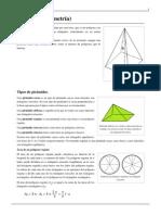 Pirámide (geometría) (1)