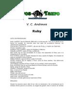 39869047 Andrews v C Ruby
