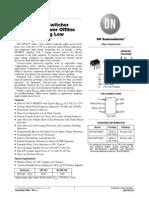 P1027P65 (SMPS)