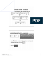 Boundary Layer Theory_P2