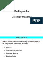 RI 4 Defect Causes