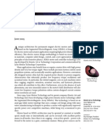 Intro to Sema Technology