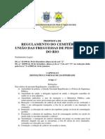 Regulamento.cemitério.pdf