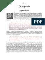 Eugène-Canseliet-La-Alquimia-Articulo