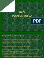 Plan de Vuelo Oaci Raac Aip Unidad 4