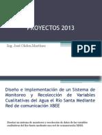 Proyectos_2013