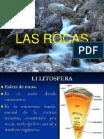 Prueba Formato Expo Rocas