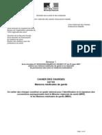 annex_1__cdc_MMG_230307_2
