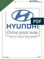 Brand Image Hyundai